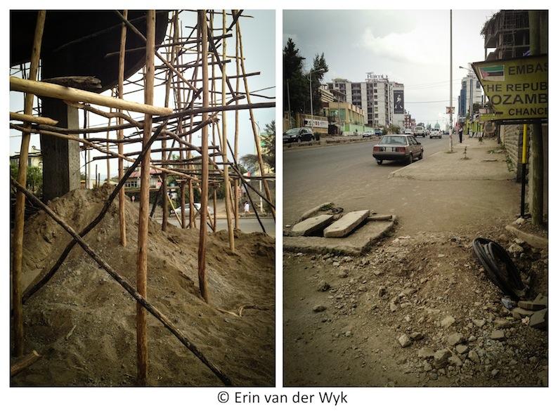 Addis Walk 7