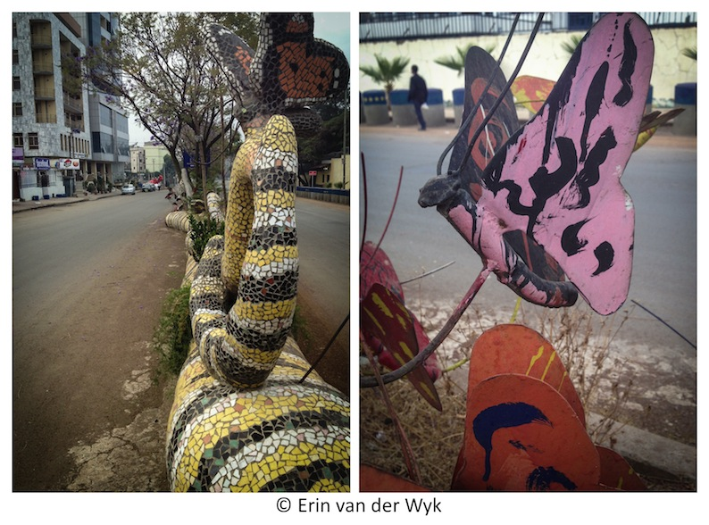 Addis Walk 9