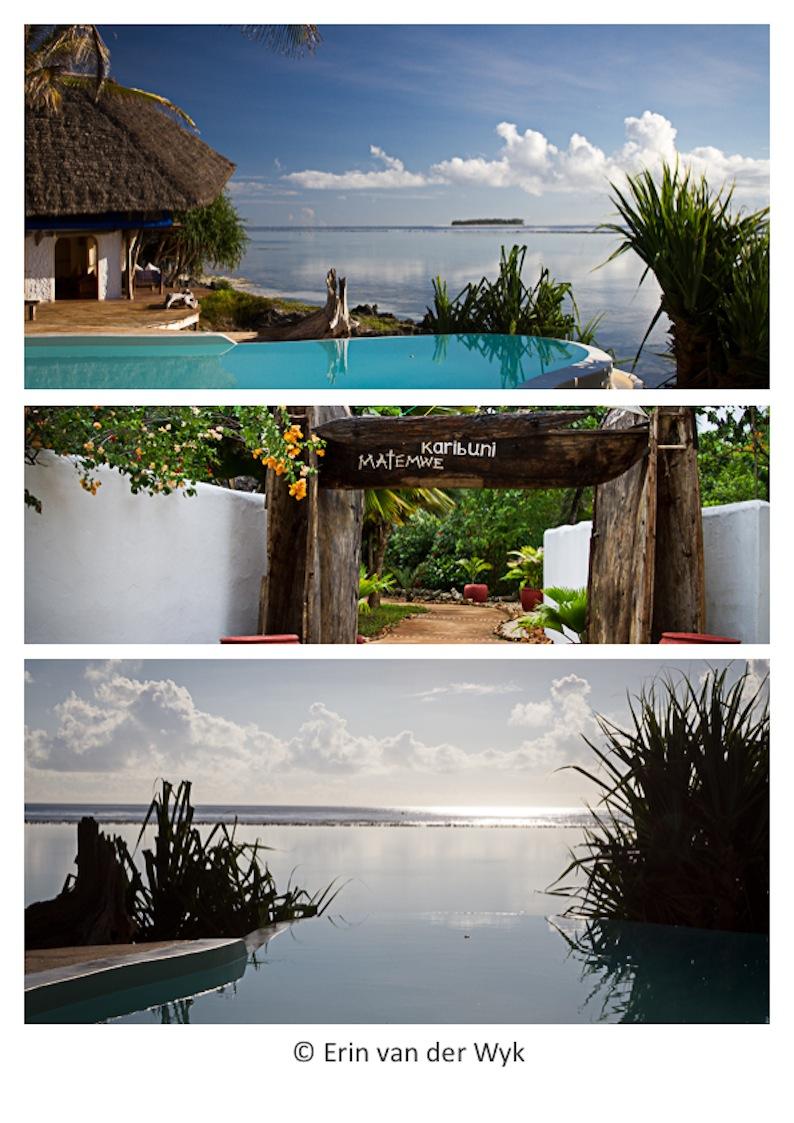 Zanzibar Matemwe 2