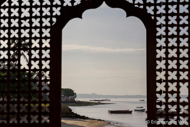 Zanzibar_2012-0434
