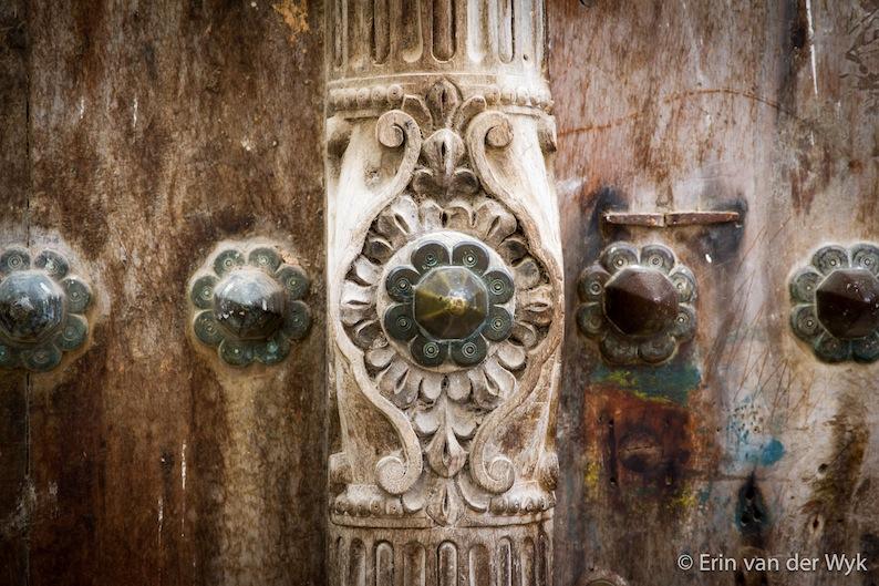 Zanzibar_2012-0467