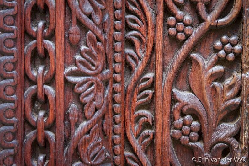 Zanzibar_2012-0611