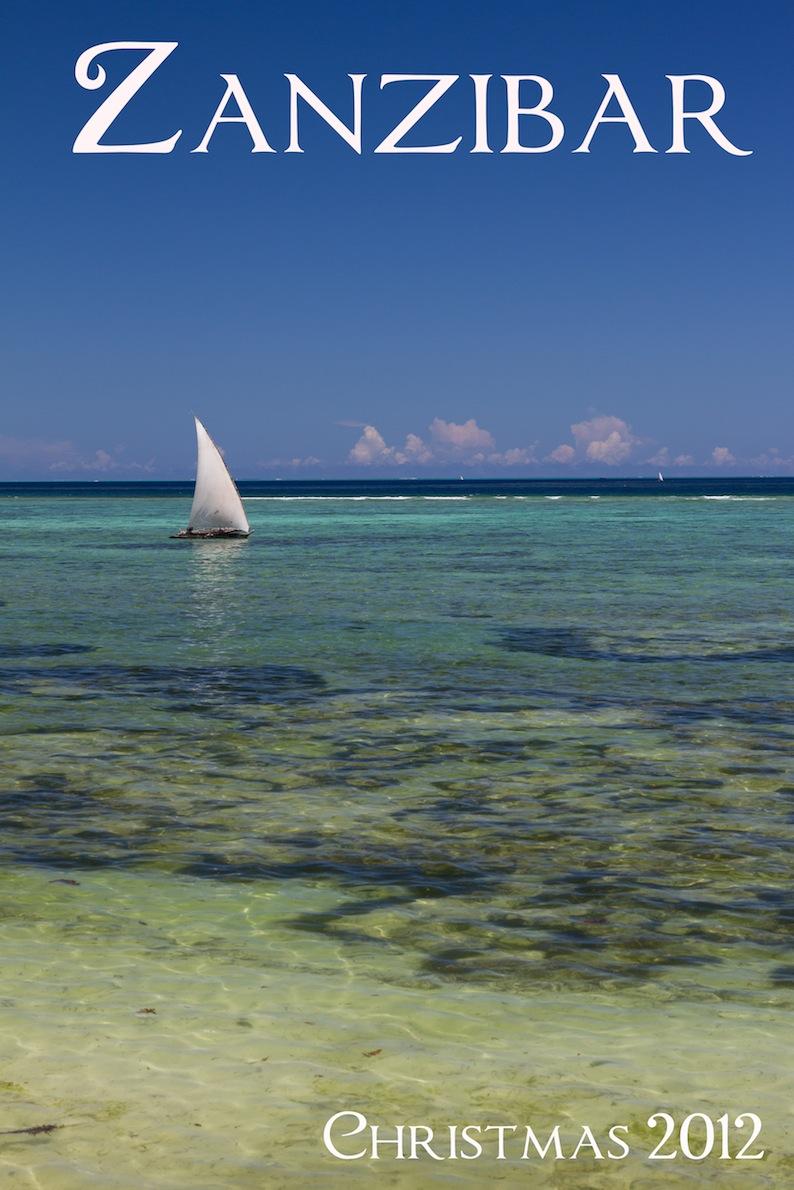 Zanzibar_2012-0650-Edit