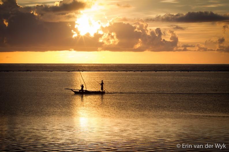 Zanzibar_2012-0694
