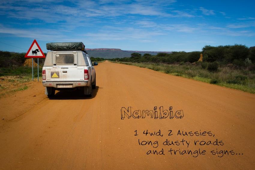 Namibia_2013-3470-Edit