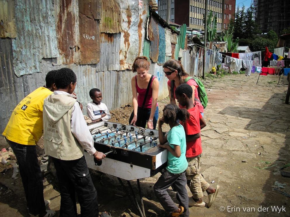 Addis Photo Run-1319