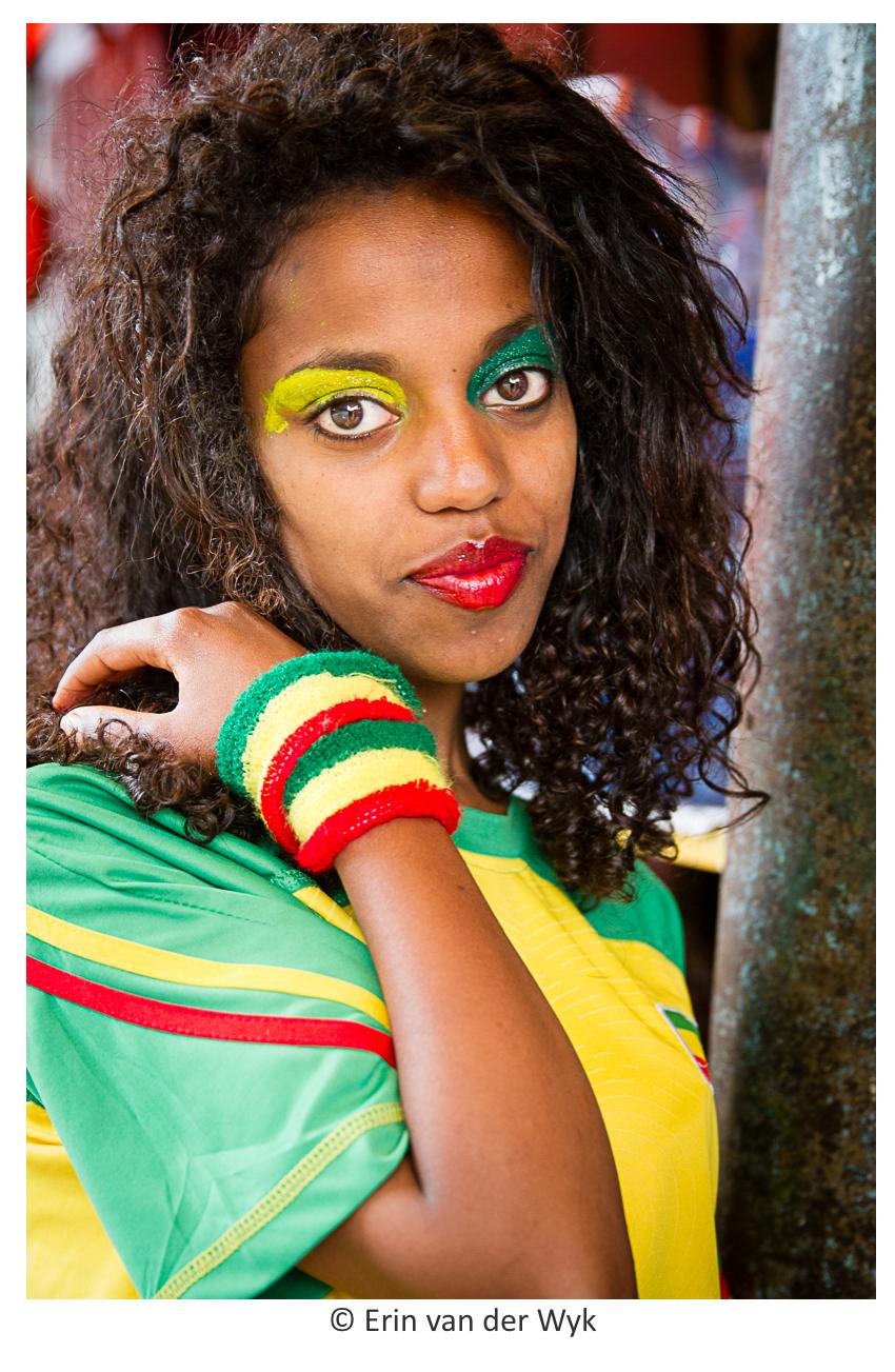 Addis Street 2