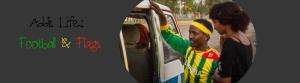Addis_Panning-8524-Edit