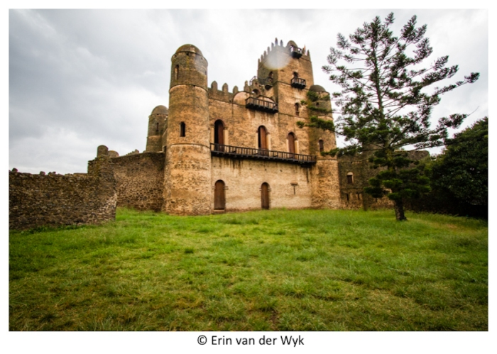 Gondar 2