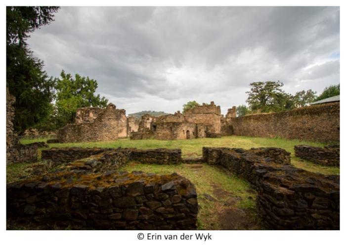 Gondar 3