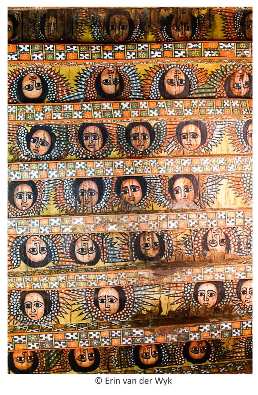Gondar 6