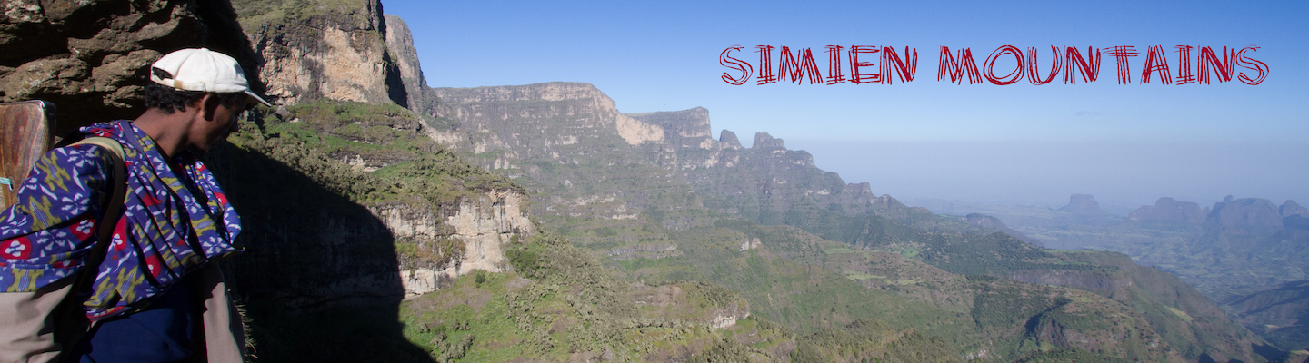 Simien Trek 2013-9853-Edit