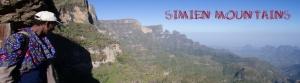 Simien Trek 2013-9853-Edit