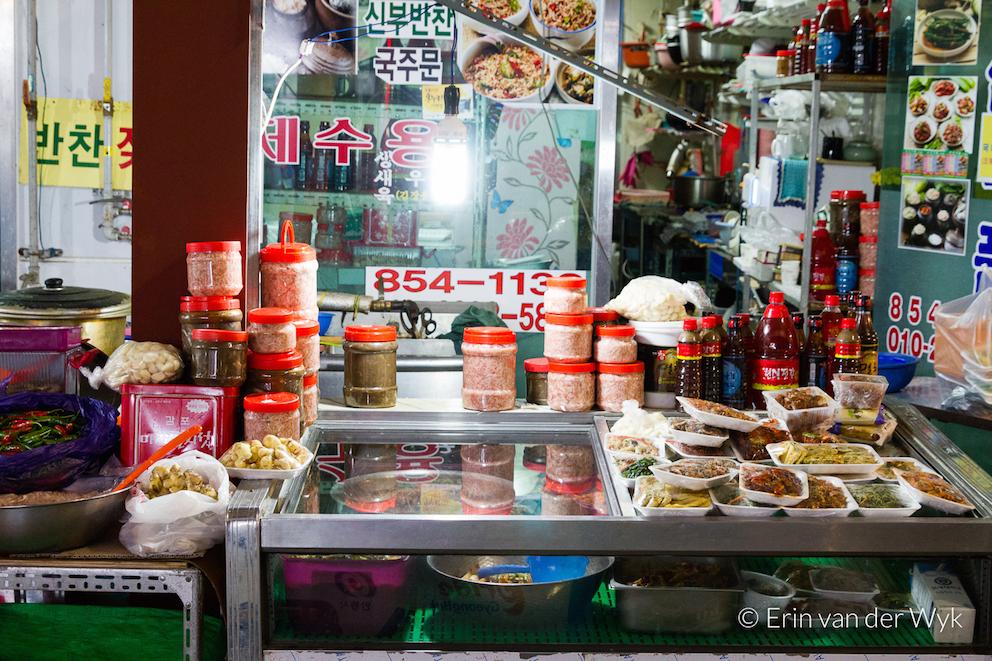 20151029-South Korea-Andong-162