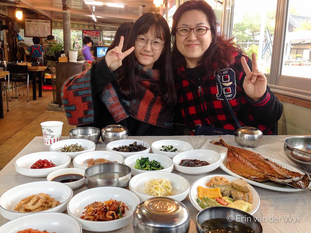 20151101-South Korea-Hahoe-12