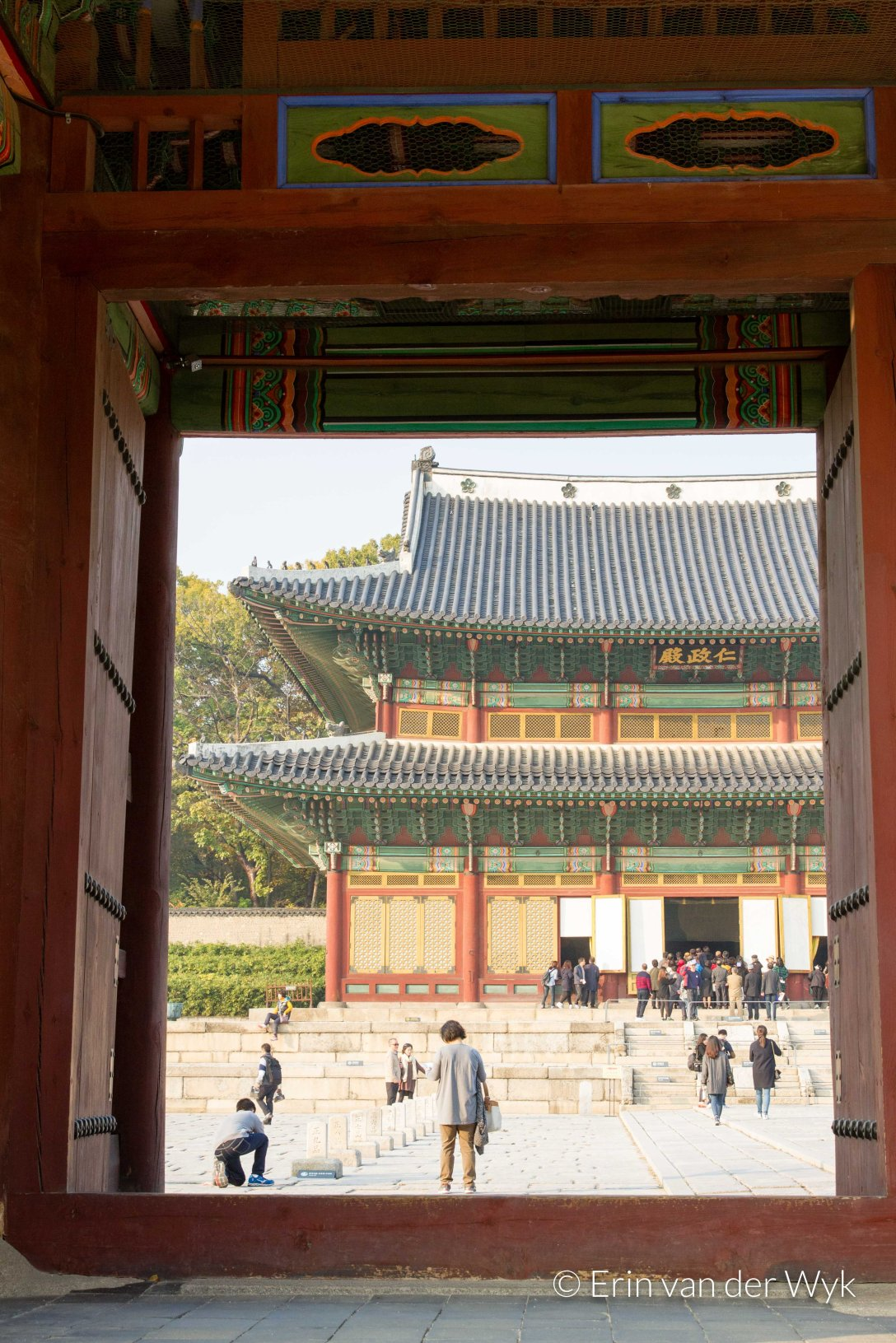 20151104-South Korea-Seoul-122