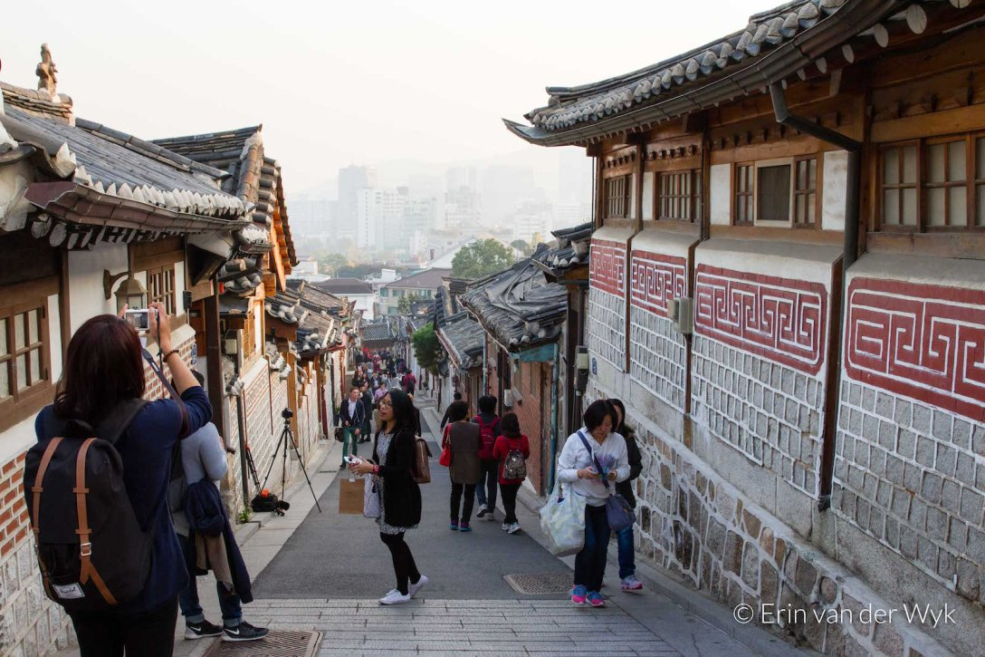 20151104-South Korea-Seoul-140