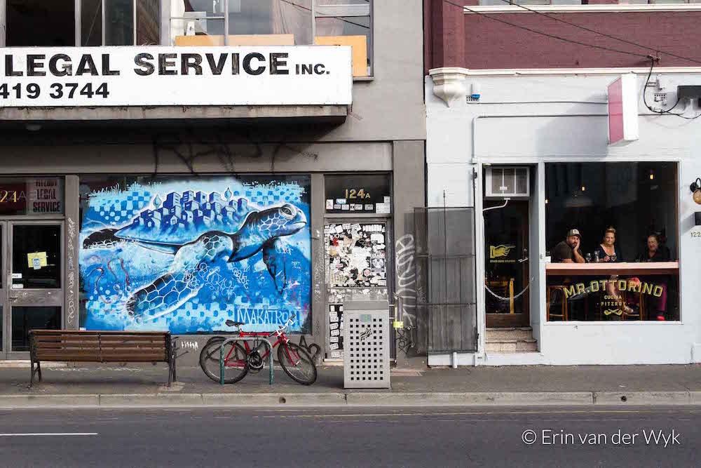 20160522-Australia-Melbourne-147